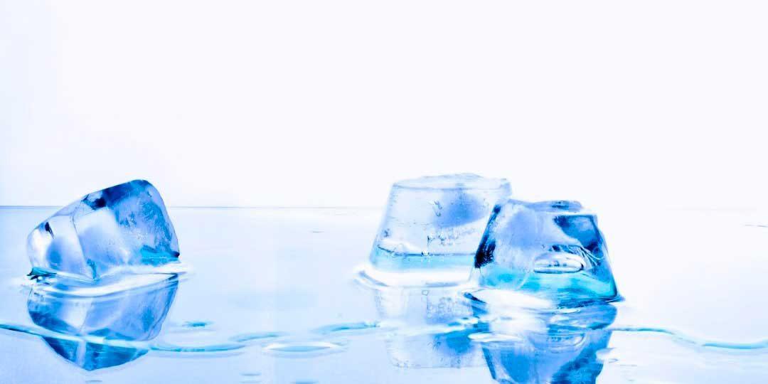 Fabricadores de hielo, imprescindibles para tu negocio