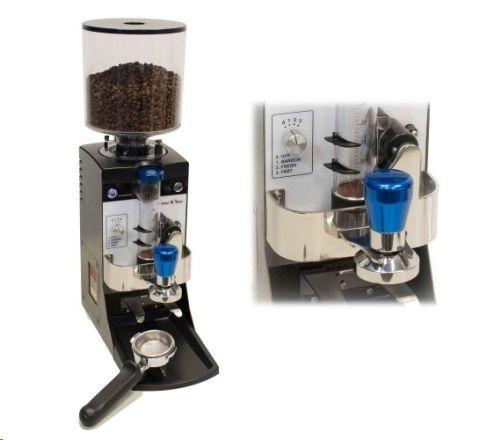 MOLINO CAFE AUTOM GRINDER ASPE 2 (TIENDA)
