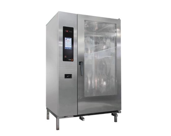 HORNO ADVANCE PLUS APE-202