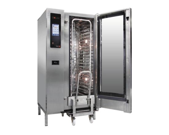 HORNO ADVANCE PLUS APE-201