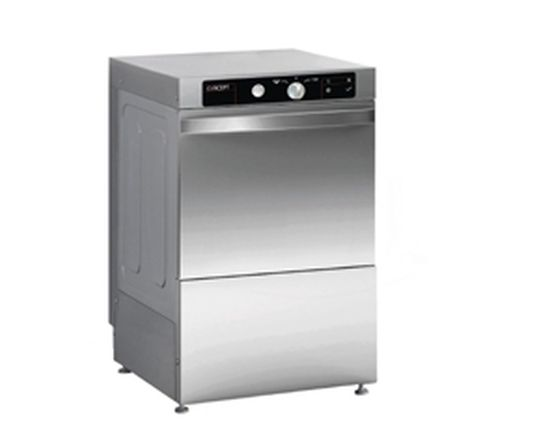 LAVAVASOS CO-400 COLD B