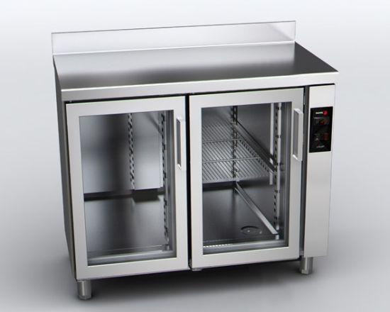 EFMP-117-R PC