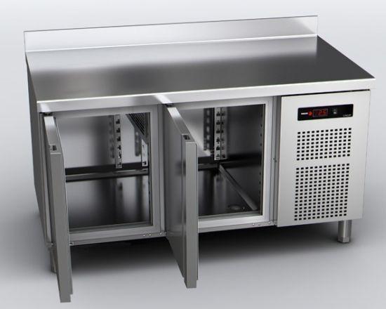 EMPP-150-GV