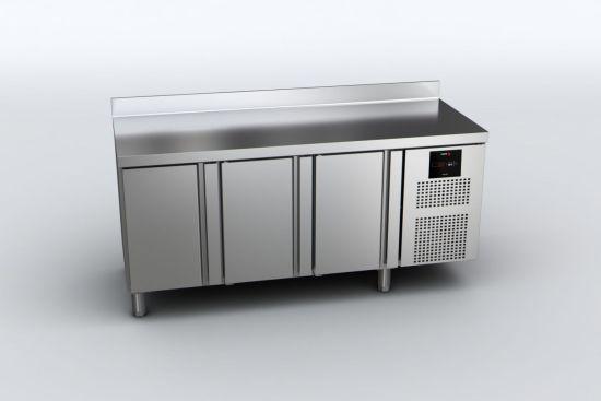 EAMFP-180
