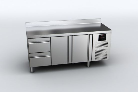 EAMFP-180-HDD