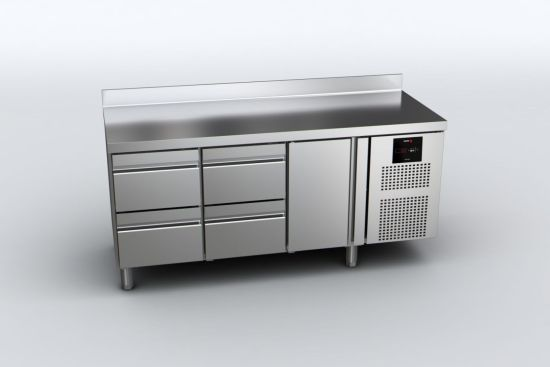 EAMFP-180-HHD
