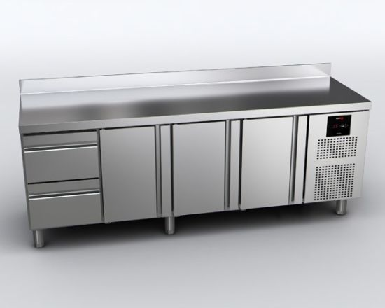 EAMFP-225-HDDD