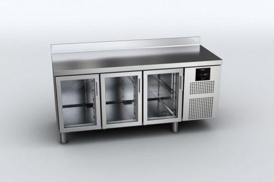 EAMFP-180-PC