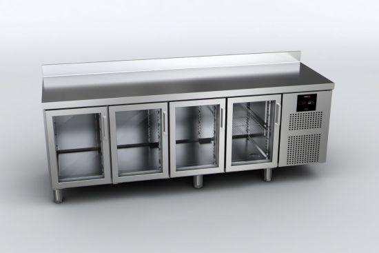 EAMFP-225-PC