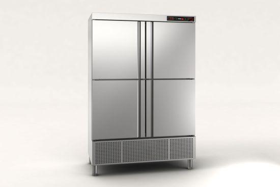 EAF-1404 P