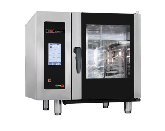 HORNO ADVANCE PLUS APE-061 IZQ