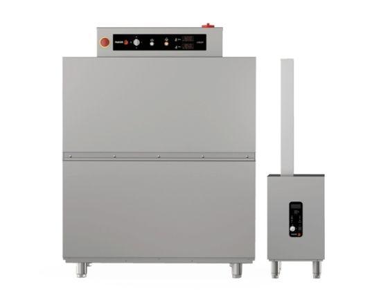 CCO-120-D-ECO