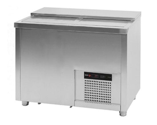 EBFP-100 I