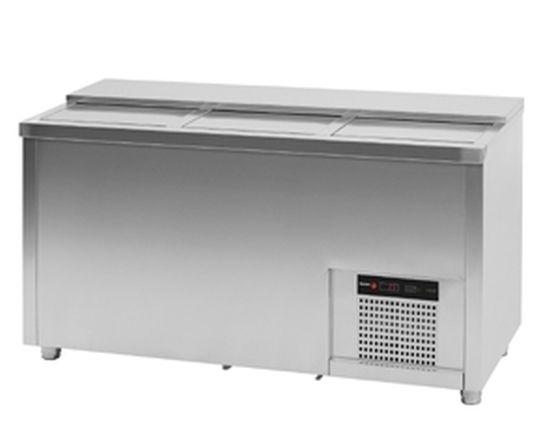 EBFP-150 I