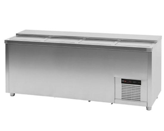 EBFP-200 I