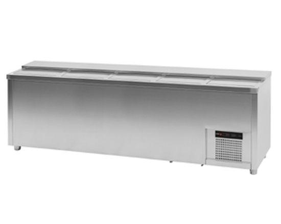 EBFP-250 I