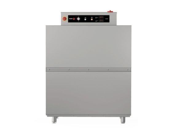 CCO-120-D-HW