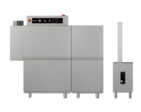 CCO-160-D-ECO