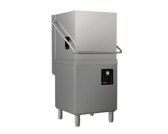 CO-110 B