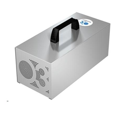 generador de ozono portatil tempest