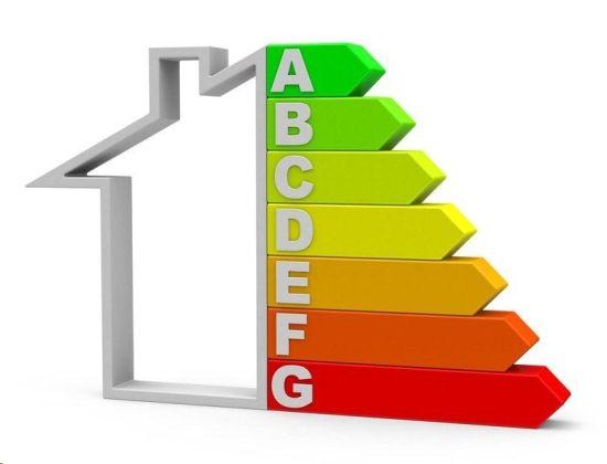 Certificado Energético de Vivienda individual