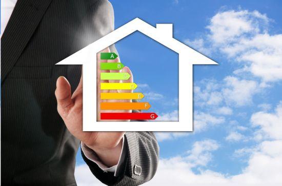 Certificado Energético de Local Comercial