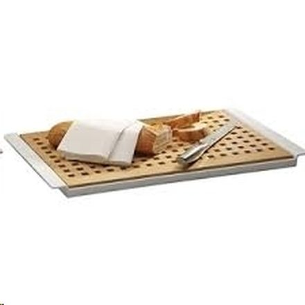 TABLA PANERA 59,5X35,5 +BANDEJA