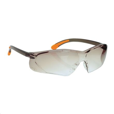 gafa proteccion safety eye pw15 portw