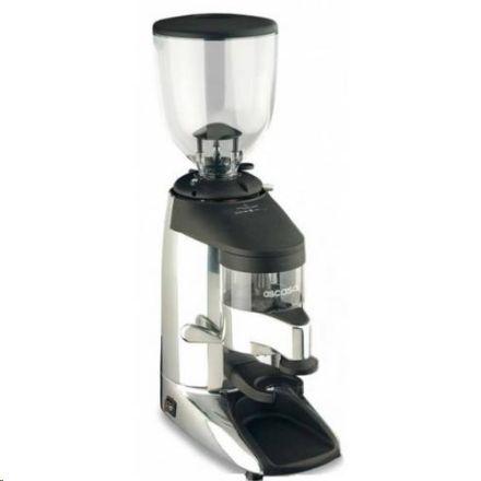 MOLINO CAFE K6 P/A 1250 RPM