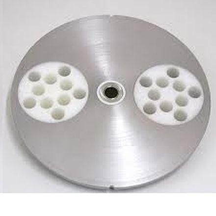 PLATO COMPLETO 10 ALBONDIGAS 25 mm