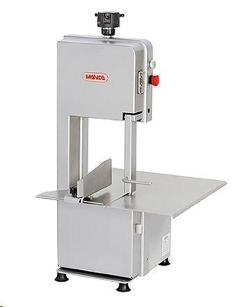 sierra de cinta bc1800 tri 150