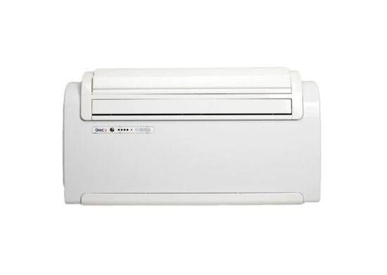 aire acondicionado unic inverter dc 9 hp(usado)
