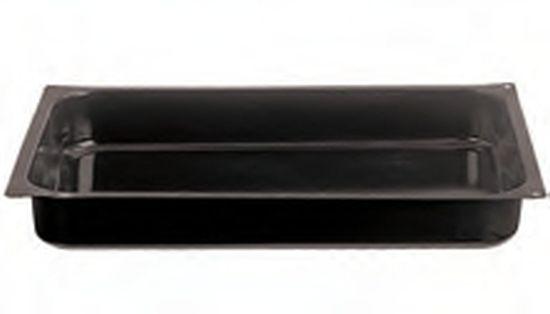 CUBETA ESMALTADA PROF. 20 MM HORNO MYCHEF 1/1 GN