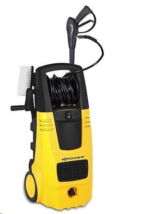 HIDROLIM.AGUA FRÍA 160BAR. 420L/H. 230V. 3,1KW.