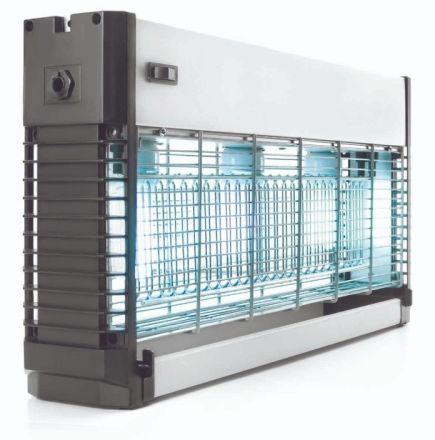 MATA MOSQUITOS ELECTRICO 33 W