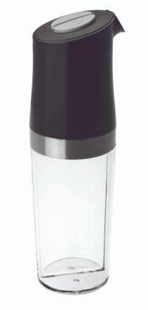 ACEITERA-VINAGRERA DUAL 200 ML