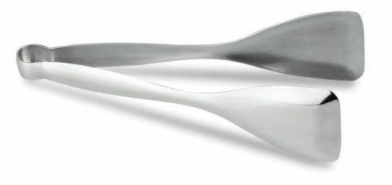 PINZA DE PAN 23 CMS. INOX 18/10
