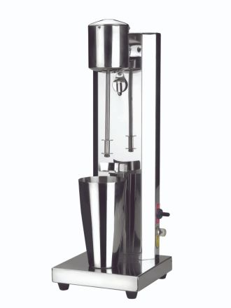 BATIDORA SIMPLE EN COLUMNA 150 W.