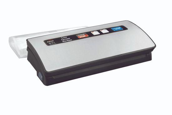 MAQUINA VAC-O LUXE 120 W