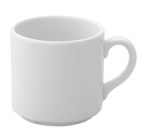 TAZA CAFÉ APILABLE 20CL PRIME ARIANE