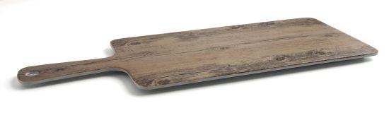 TABLA CORTE MELAM-MAD 45X17,5 ABORDO QD