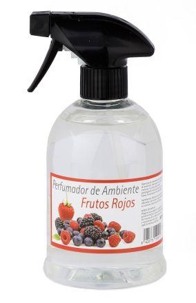 ambientador frutos rojos k-1