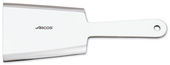APLASTADOR FILETES 7906