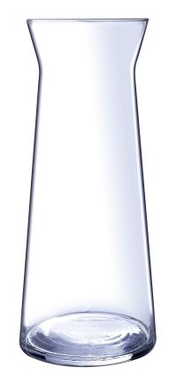 DECANTER 0,75L. CASCADE ARC