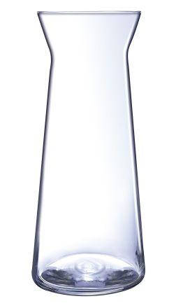 DECANTER 0,50L. CASCADE ARC
