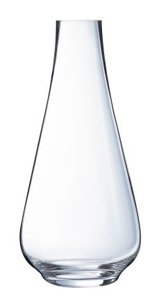 DECANTER 1,5 L UNIVERSAL SIN TAPON C&S