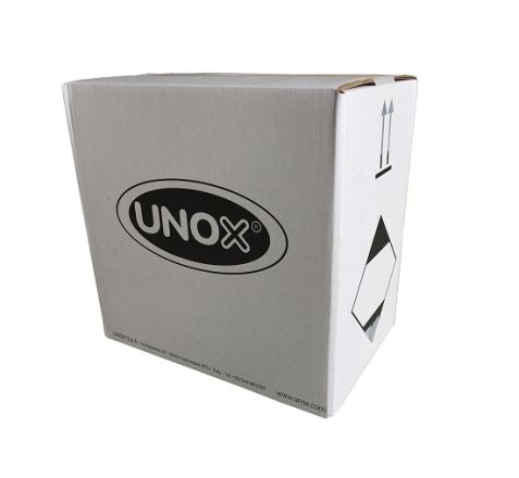Detergente horno unox k-10