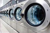 maquinaria y equip lavanderia-tintoreria